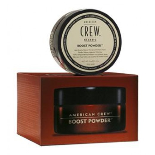 American crew Crew Boost Powder 85 ml.-32