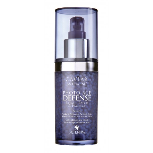 Alterna Photo-age Defense 60 ml.-01