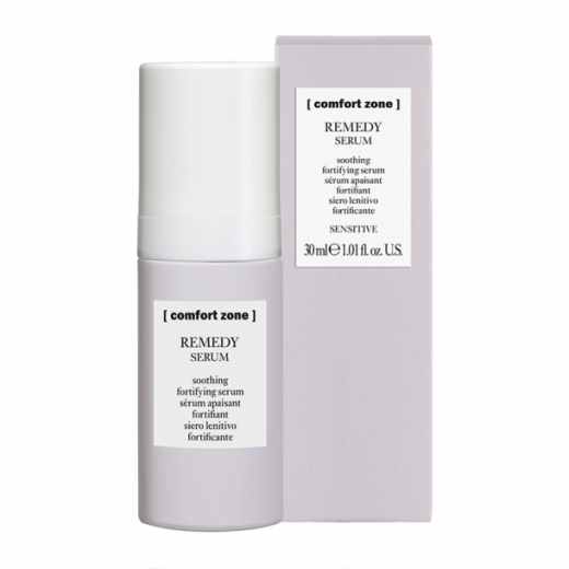 ComfortZoneREMEDYSerum30ml-31