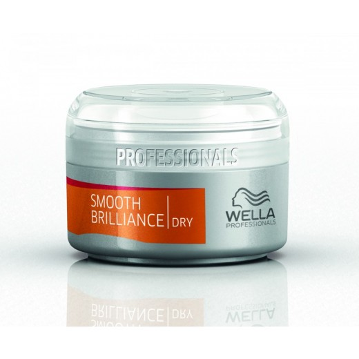Wella Smooth Brilliance 75 ml.-31