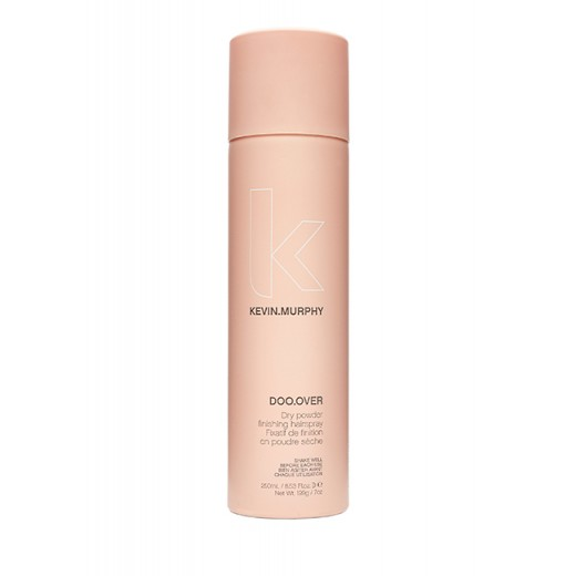 Kevin Murphy DOO.OVER 250 ml-32