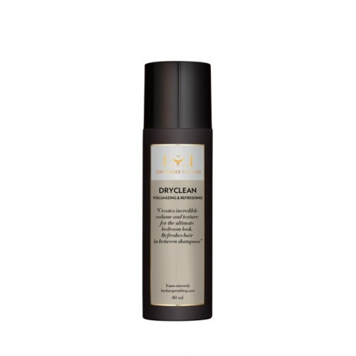 Lernberger and Stafsing Dryclean MINI SIZE 80 ml.-31