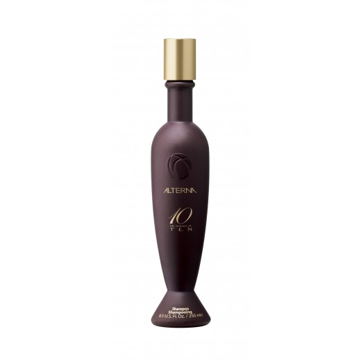 Alterna Ten Shampoo 250 ml.-31