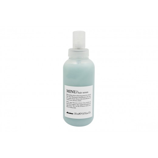 Davines Minu hair serum 150 ml. NY-31