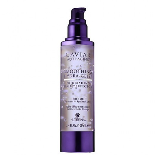 Caviar anti aging smoothing hydra gelee nourishing hair refresher 100 ml.-32
