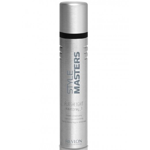 Revlon Style Masters Flashlight Hairspray_1 300 ml.-31