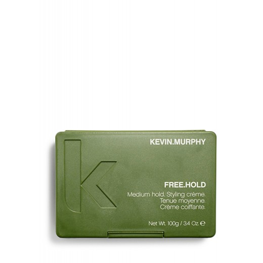 Kevin Murphy FREE.HOLD 100 gr.-32