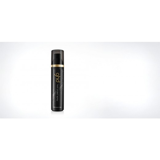 GHD Heat Protect Spray 120 ml.-32