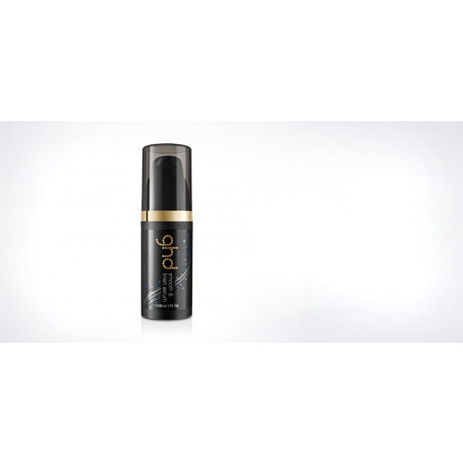 GhdSMOOTHFINISHSERUM30ML-31