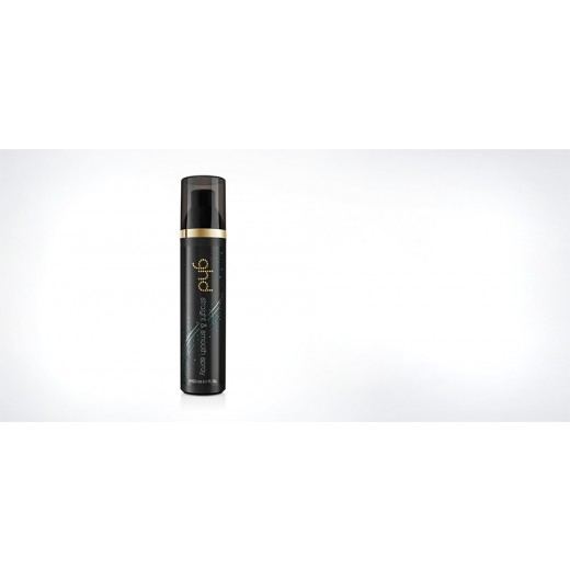 GHD Straight and Tame Cream 120 ml.-32
