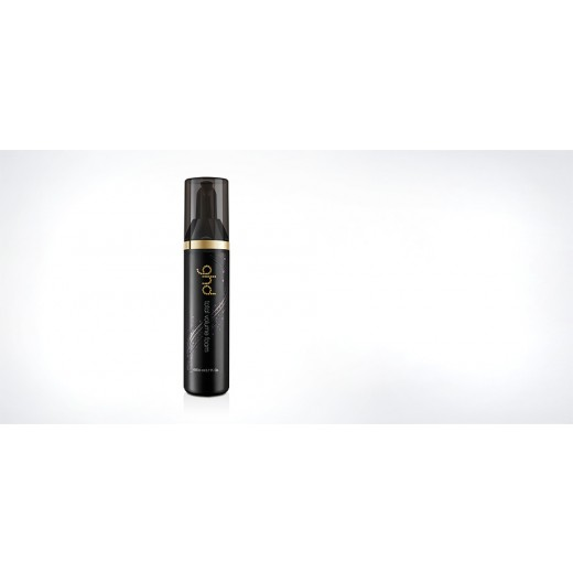 GHD Total Volume Foam 200 ml.-32