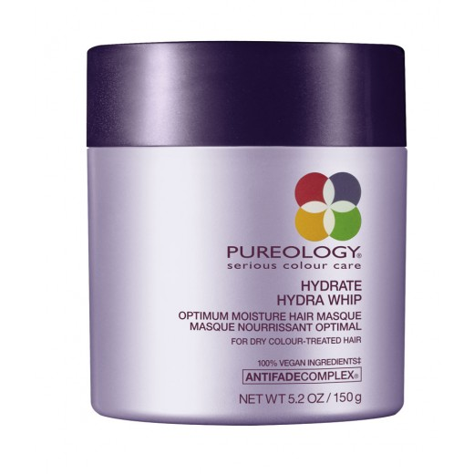 Pureology Hydrate Hydra Whip 150 ml.-31