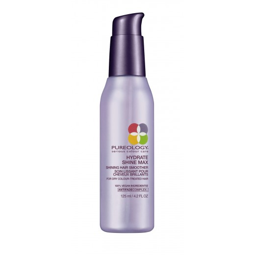 Pureology Hydrate Shine Max 125 ml.-31