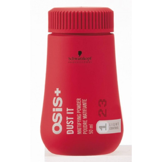 Schwarzkopf Professional Osis Dust It 10 ml.-31