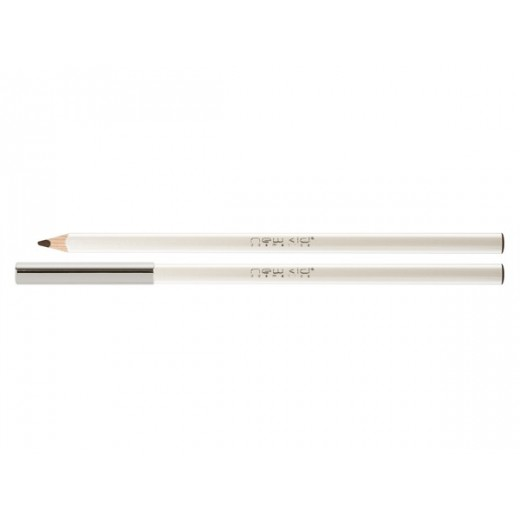 New CID i-line Kohl Pencil 1502 soft brown 29 ml.-31