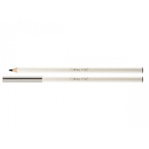New CID i-line Kohl Pencil 1501 black 29 ml.-31