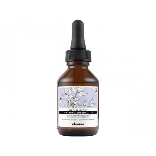DavinesNATURALTECHCalmingSuperctive100ml-31
