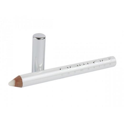 New CID I-fix Eyebrow Pencil TRANSPARANT 42 ml.-31