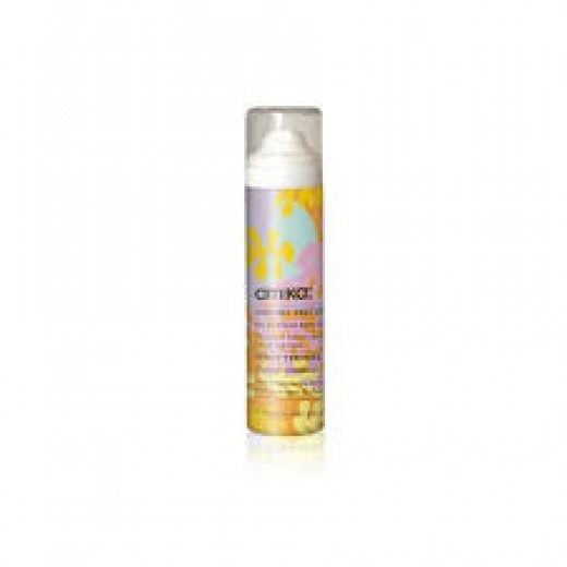 Amika Un.Done Texture Spray MINI 43,9 ml.-31