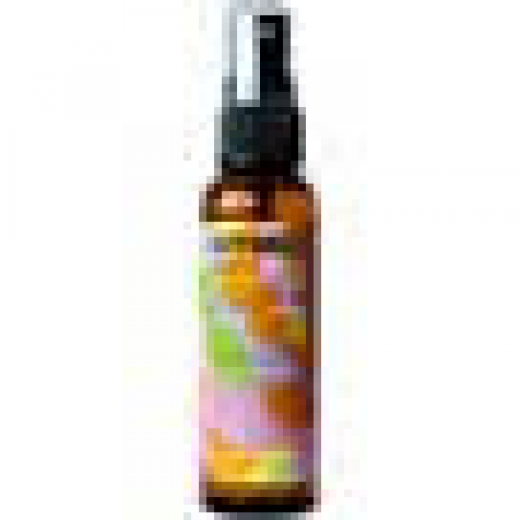 Amika Bombshell Blowout spray MINI SIZE 59,1 ml.-31