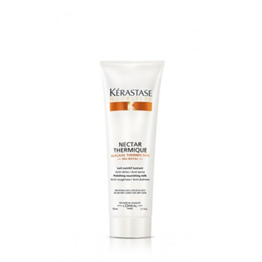 KrastaseNutritiveNectarThermiqueIrisRoyal150ml-31