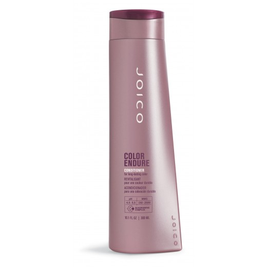 Joico Color Endure Conditioner 300 ml.-31