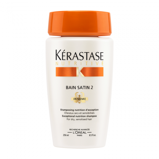 KerastaseNutritiveBainSatin2250ml-31