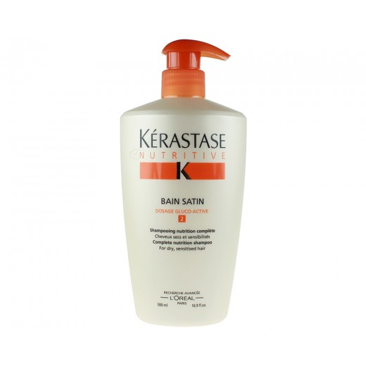 KerastaseNutritiveBainSatin2500ml-02
