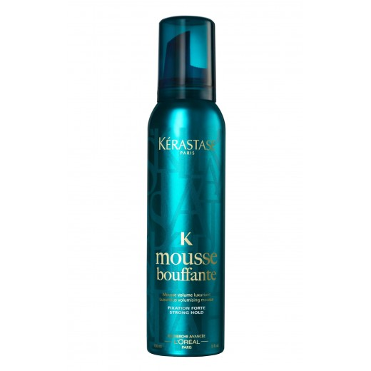 Kerastase Mousse Bouffante 150 ml.-31