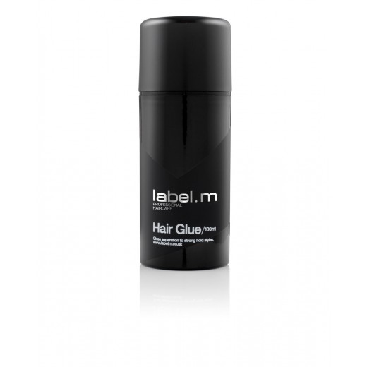 Label M Hair Glue 100 ml.-31