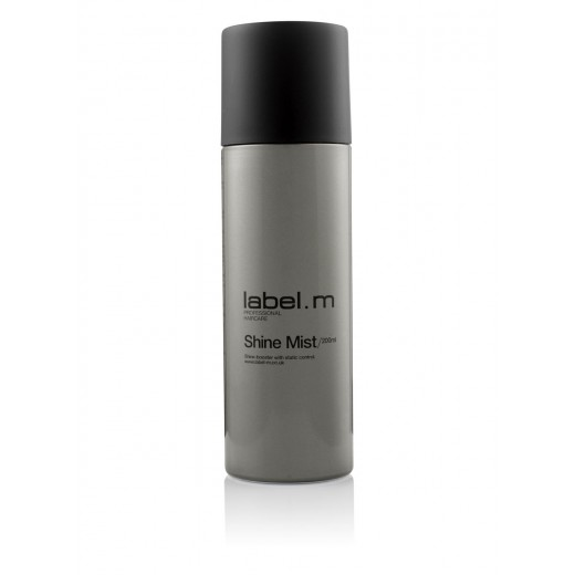Label M Shine Mist 200 ml.-31
