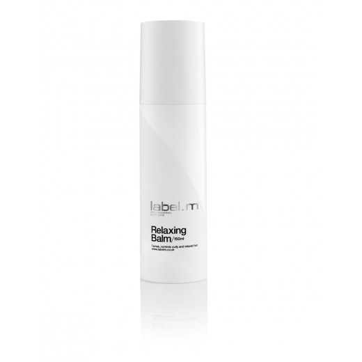 Label M Relaxing Balm 150 ml.-31