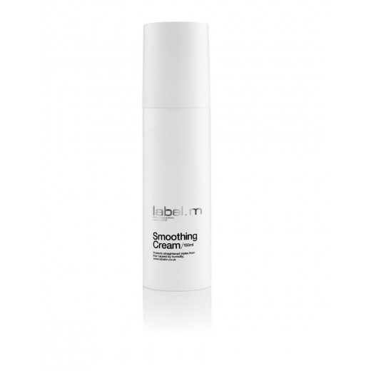 Label M Smoothing Cream 150 ml.-31