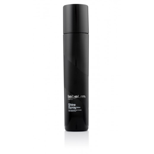 Label M Shine Spray 125 ml.-31