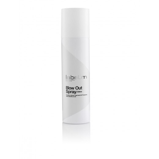Label M Blow Out Spray 200 ml.-31