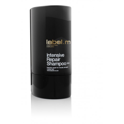 Label M Intensive Repair Shampoo 300 ml.-31