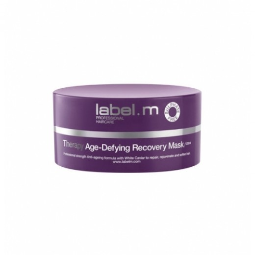 Label M Age-Defying Mask 120 ml. spar40%-31