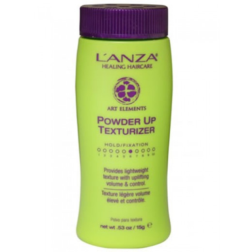 Lanza Powder Up 15 ml.-31