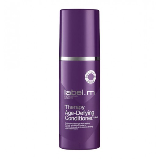 Label M Age-Defying Conditioner 200 ml. spar40%-31