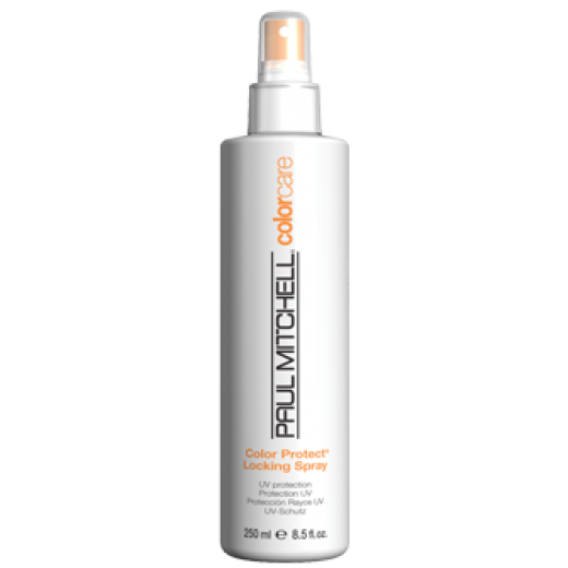 Paul Mitchell Color Protect® Locking Spray 250 ml-31