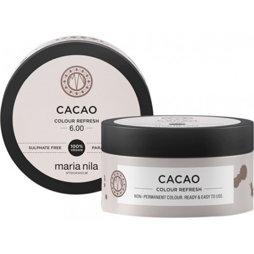 MARIA NILA Colour Refresh Cacao 100 ml.-31