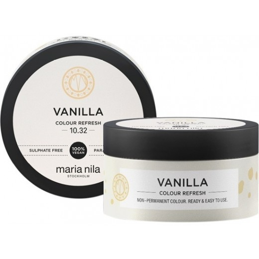 MARIANILAColourRefreshVanilla100ml-31