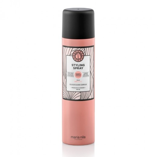 MariaNilaStylingSpray400ml-31