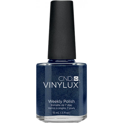 CND 131 Midnight Swim Vinylux 15 ml.-31