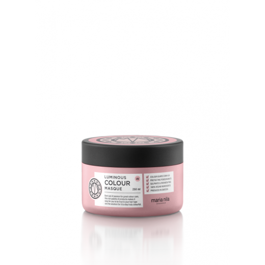 MariaNilaLuminousColourMasque250ml-31