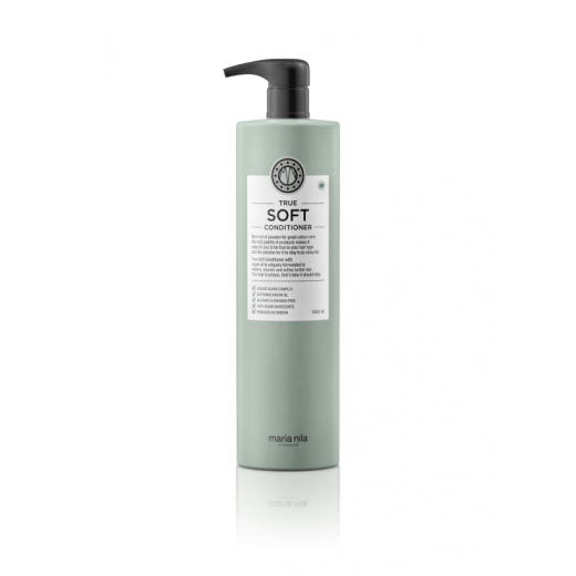 MariaNilaTrueSoftConditioner1000ml-31