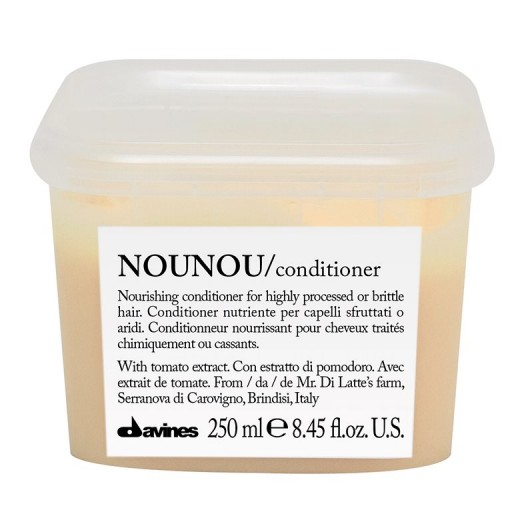 DavinesNounouconditioner250ml-31