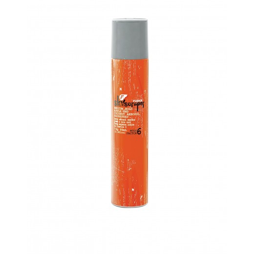 Fudge Skyscraper Hairspray Mini Size 99 ml.-31