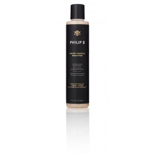 Philip B White Truffle Shampoo 220 ml.-32