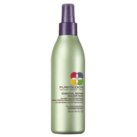 Pureology Essential Repair Colour Max 250 ml.-31